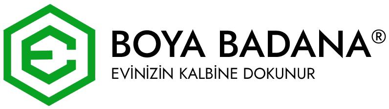 E-boyabadana.com